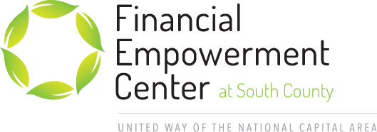 South County Financial Empowerment Center