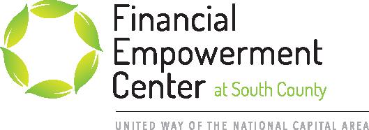 South County Financial Empowerment Center